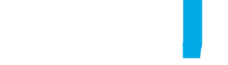 logo associazione d' idee